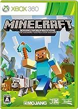 Minecraft: Xbox 360 Edition [Japan Import]