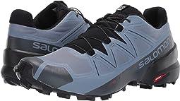 574dcbd780 Men's Salomon Shoes + FREE SHIPPING | Zappos.com