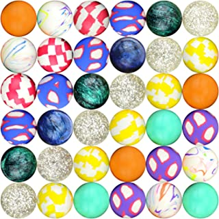 bulk balls