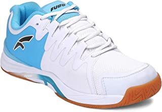 FURO by Red Chief Men's Tennis Shoes