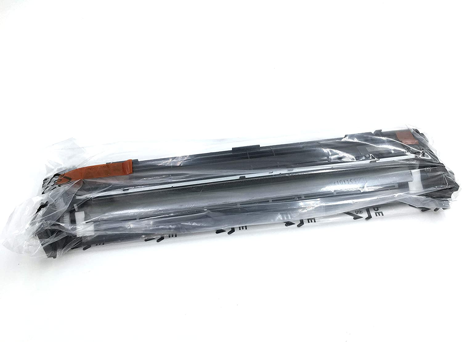CE249A CC468-67927 Transfer Belt Cleaning Blade for HP Color Laserjet CP3525 CM3530 CP4025 CP4525 M551