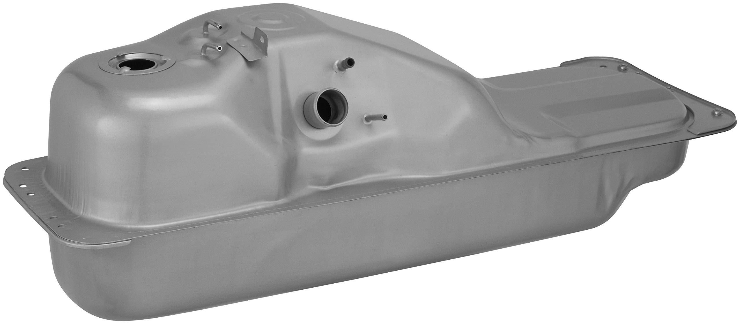 Amazon.com: Spectra Premium NS11B Fuel Tank for Nissan Pickup: AutomotiveAmazon.com