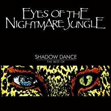 Shadow Dance - The Best Of