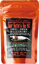 サクラドットコム(sakura.com) バクテリア スーパーBee MAX 30g