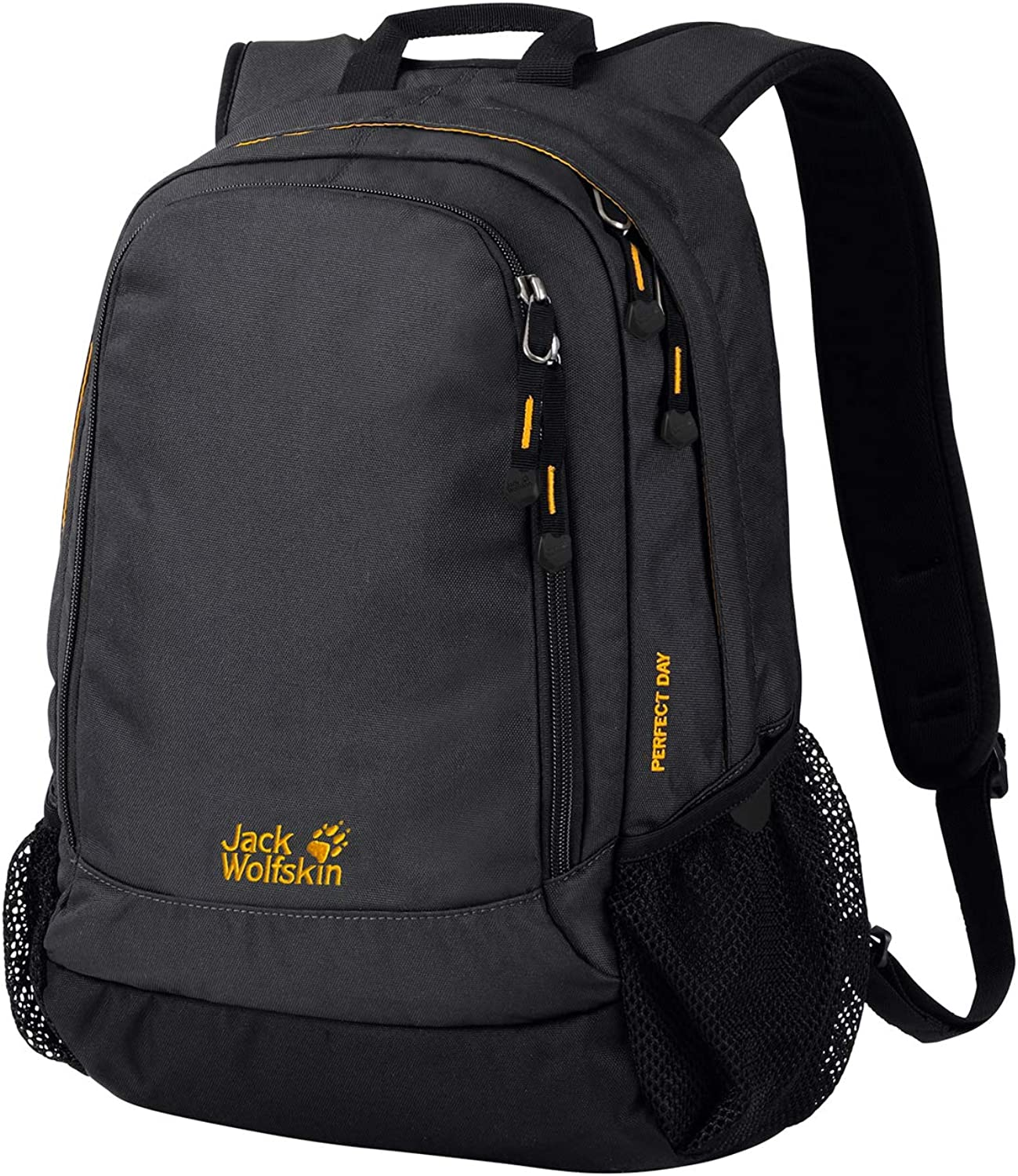 Jack Wolfskin Perfect Day Backpack