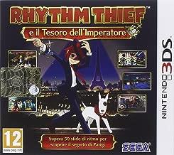 Amazon.com: Music & Dance - Games / Nintendo 3DS & 2DS ...