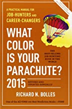 Best what color is your parachute 2015 Reviews