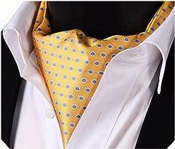 Best ascot cravat pattern Reviews
