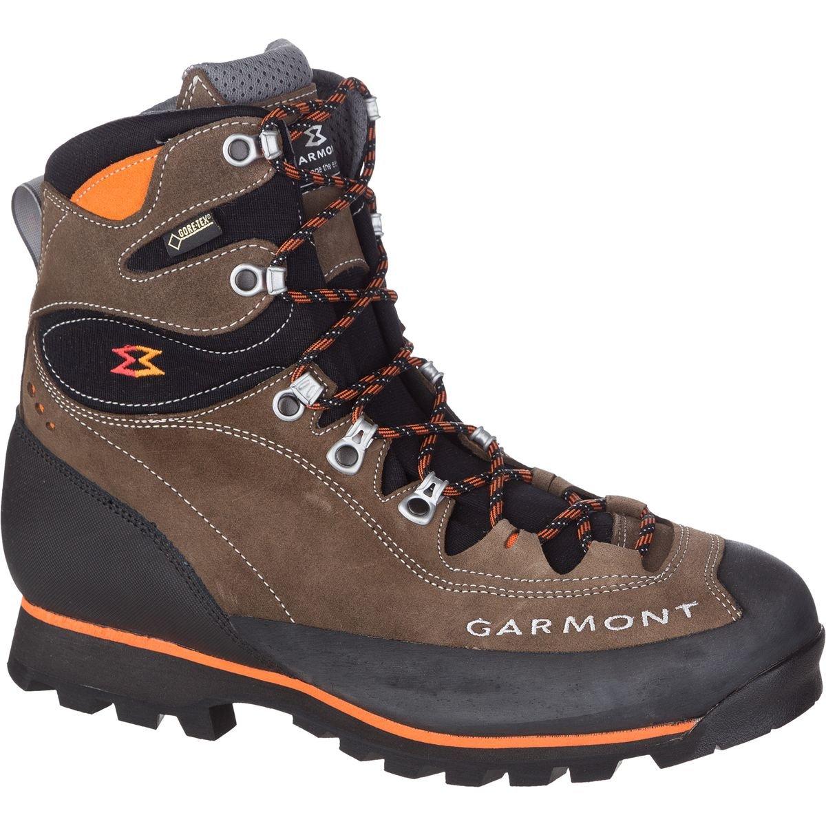 Garmont Tower Trek GTX Backpacking Boot