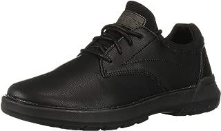Giày cao cấp nam – Men's Doveno-Vander Leather Lace Up Oxford