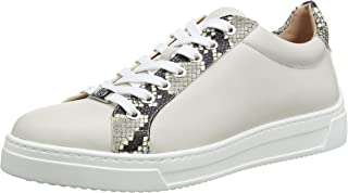Unisa Franci_20_nf_VIP, Zapatillas Mujer