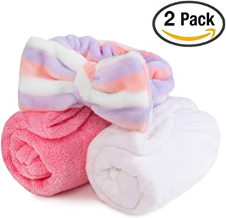 Best microfiber towels curly hair Reviews