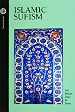 Islamic Sufism