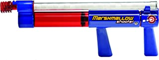 Classic Marshmallow Shooter