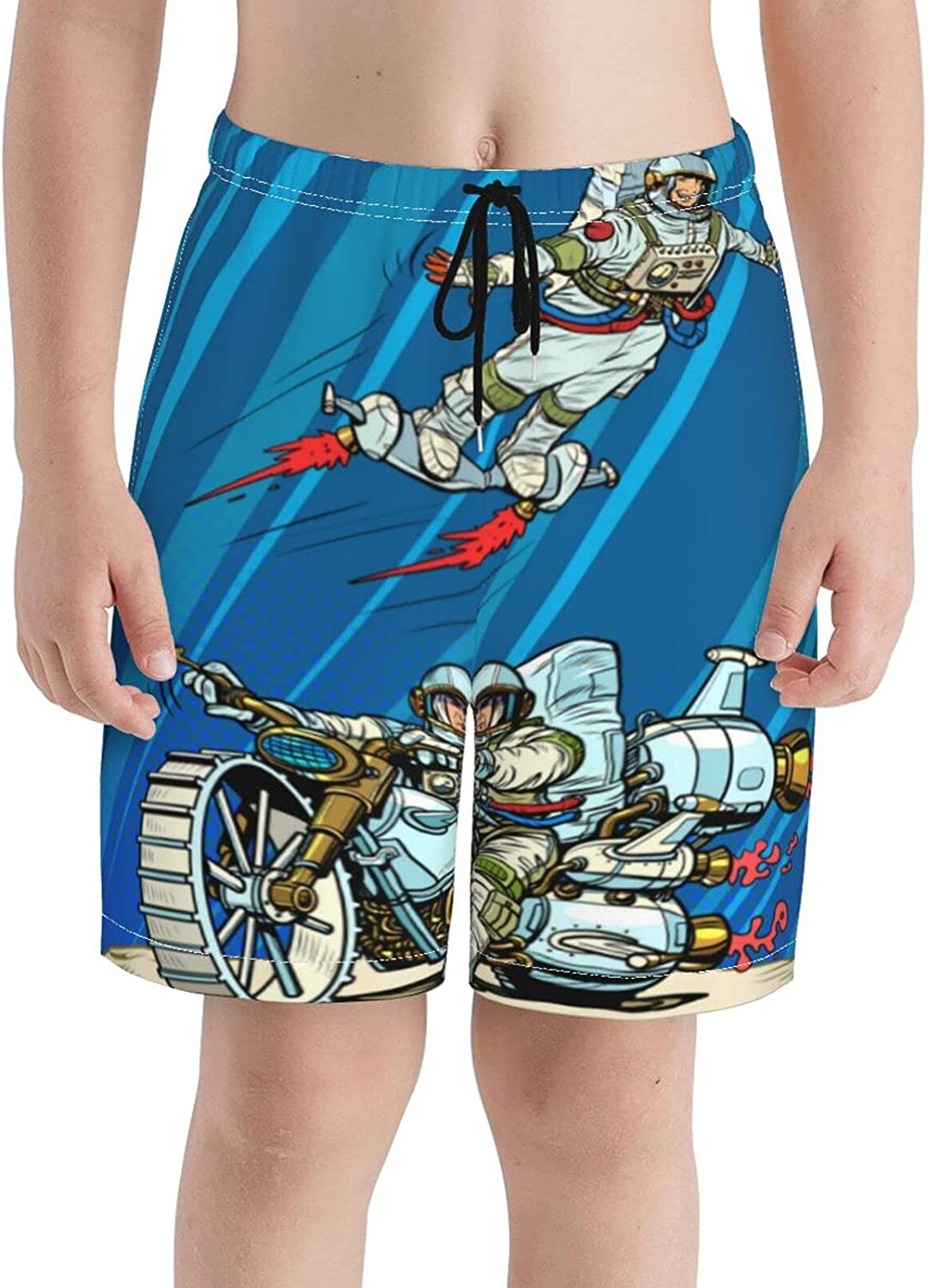 Mcdd Printed Men's Swim Trunks Board Online limited product Dry Ranking TOP17 Sports Quick Trunk