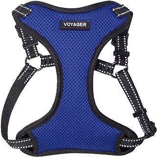 min pin harness