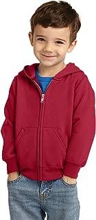 precious cargo hoodie