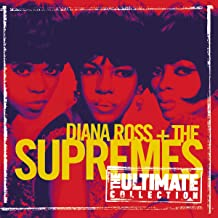 Best diana ross and the supremes motown Reviews
