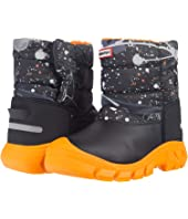 Original Snow Boots (Little Kid/Big Kid)