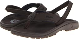 OluKai Kids 'Ohana 2 (Toddler/Little Kid/Big Kid)