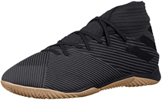 Men's Nemeziz 19.3 Indoor Boots Soccer Shoe