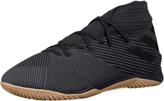 Men's Nemeziz 19.3 Indoor Soccer Shoe