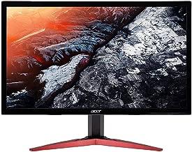 Acer Gaming Series KG241P 24
