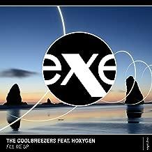 Fill Me Up (feat. Hoxygen) (Radio Mix)