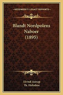 Blandt Nordpolens Naboer (1895)