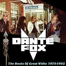 1982 music albums