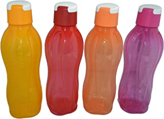 eco bottle tupperware 500ml