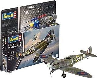 Revell Model Set- Revell Maquette, 63959