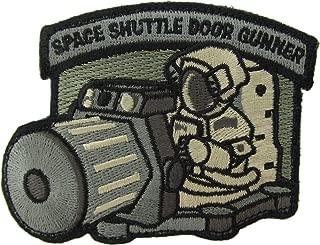 Best door gunner patch Reviews