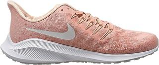 Wmns Air Zoom Vomero 14, Zapatillas de Running para Mujer