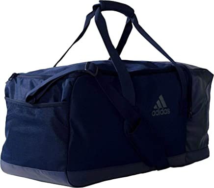 6db2511745 Amazon.fr : Sac+De+Sport+Roulette - adidas : Sports et Loisirs