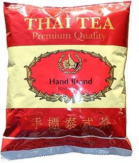 Premium Quality Thai Iced Tea Leaves, 14.1oz