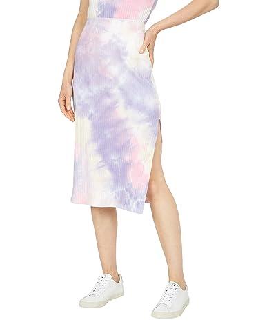 Heartloom Blair Skirt
