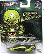 Best cast of creature of the black lagoon Reviews