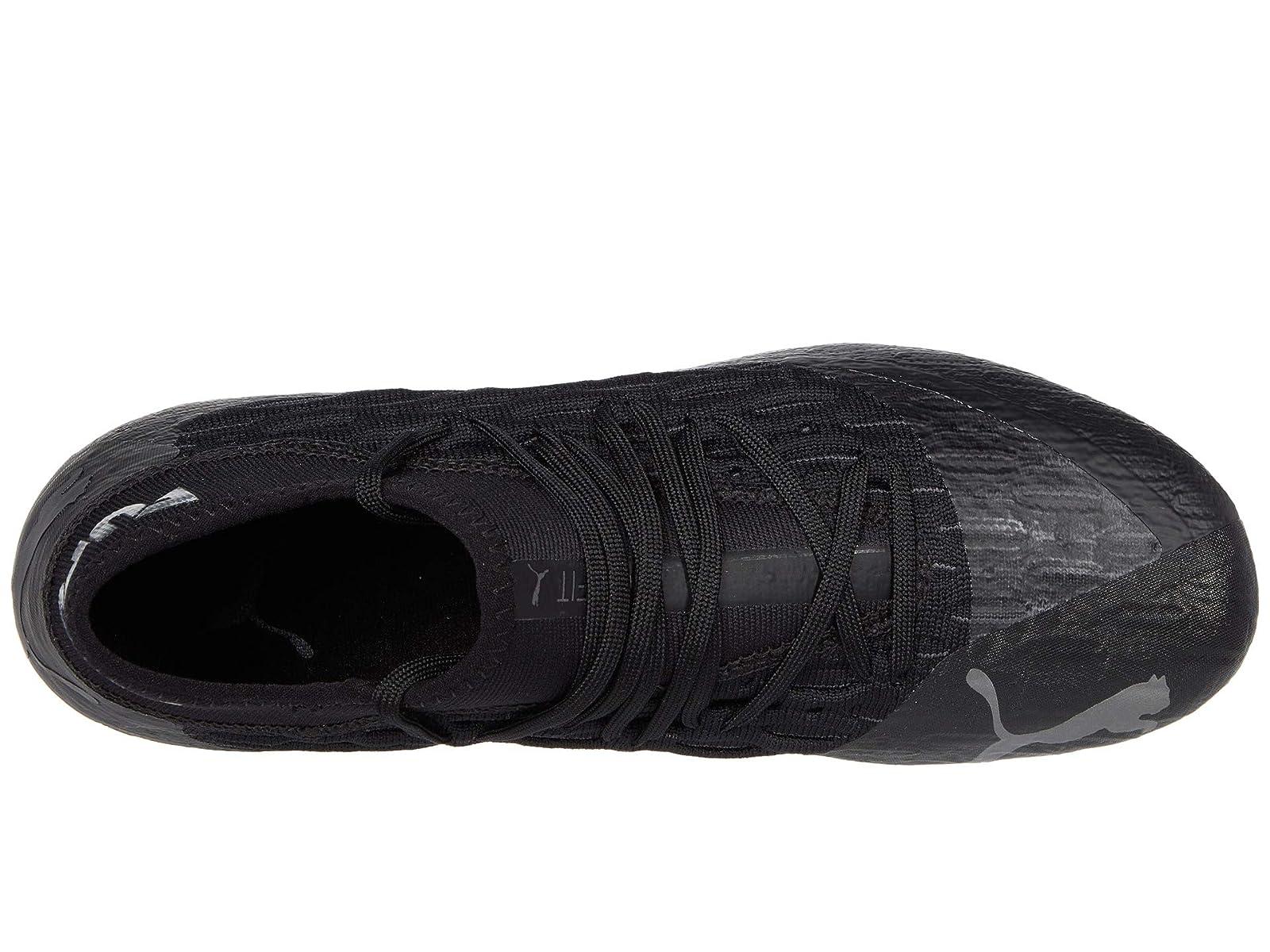 Man-039-s-Sneakers-amp-Athletic-Shoes-PUMA-Future-5-2-Netfit-FG-AG thumbnail 10