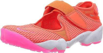 Nike Wmns Air Rift BR, Zapatillas de Deporte para Mujer