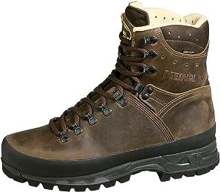 Meindl Island Pro MFS 600791, Chaussures de randonnée homme