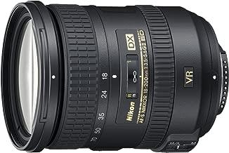 nikon lens 50mm f 1.8 g af s