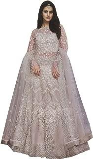 Bollywood Designer Pakistani/Indian Wedding Party Wear Choli Style Salwar Kameez Ready to Wear Salwar Suit
