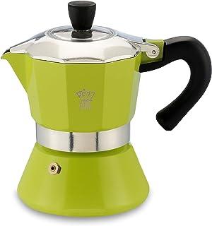 Amazon.es: Envío gratis - Cafeteras individuales / Cafeteras: Hogar y cocina