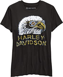 Best retro harley shirts Reviews