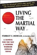 the martial way book