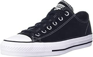 Converse Men's Chuck Taylor All Star Pro Leather Sneaker