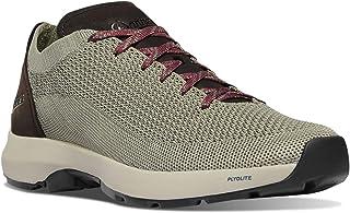 حذاء كابري رجالي من Danner مقاس 7.62 سم