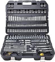 Best sealey professional socket set Reviews