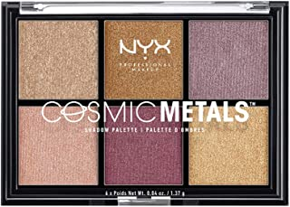 Best cosmic makeup palette Reviews